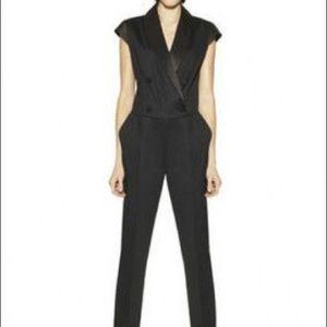 Stylish Kate Young for Target jumpsuit Size med